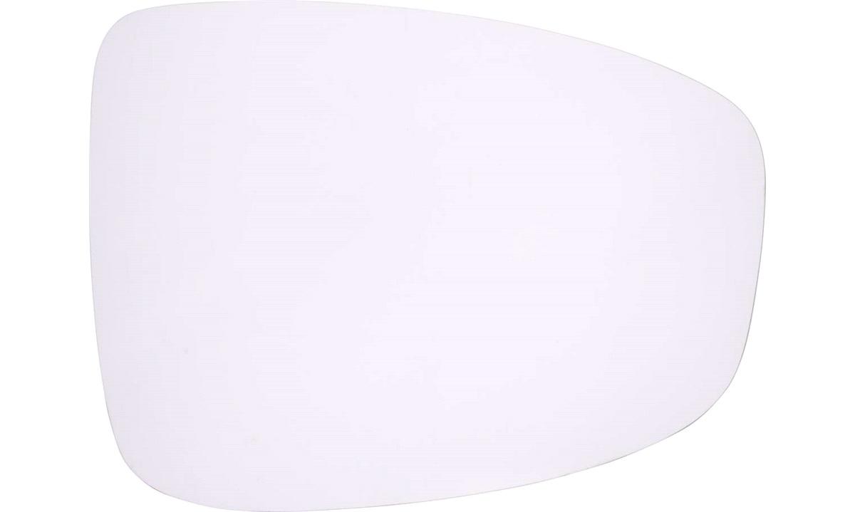 Speilglass h.s CX5 2,0-2,2D 11/11-
