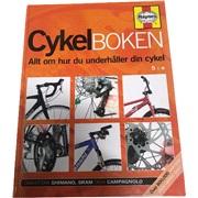 Sykkel Boken