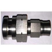 Kobling AN3-bremserør