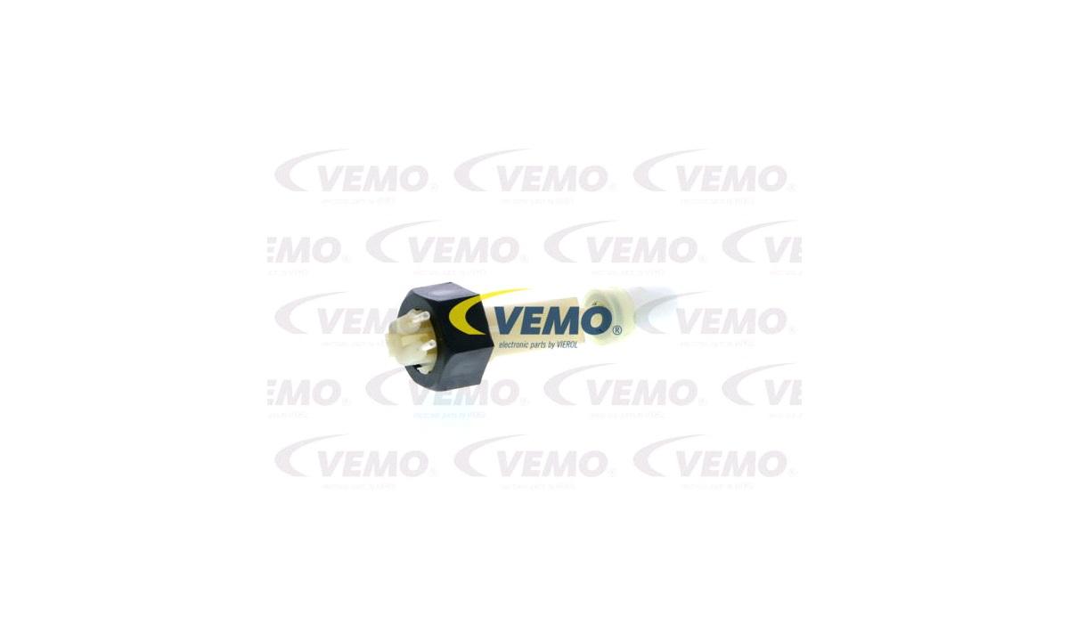 Sensor, kølemiddelstand - (Vemo)