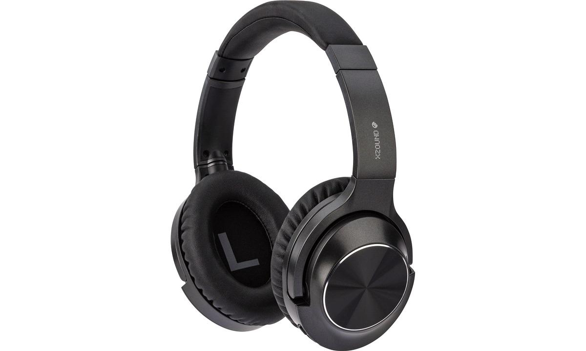 XZOUND ANC-50 Noise-Cancelling headset