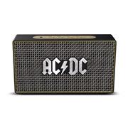 AC/DC CLASSIC 3 BT høyttaler 20W