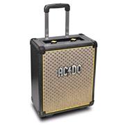 AC/DC TNT 3 BT høyttaler 200W
