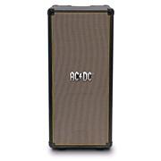 AC/DC TNT 1 BT høyttaler 1000W