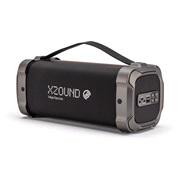 Xzound BT-560 BT høyttaler Mega Bazooka