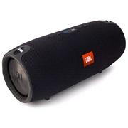 JBL EXTREME Bluetooth højttaler