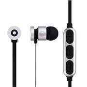 XZOUND PRO-25BT earphones Bluetooth