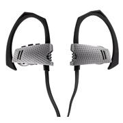 XZOUND PRO-45BT Sport øretelefoner