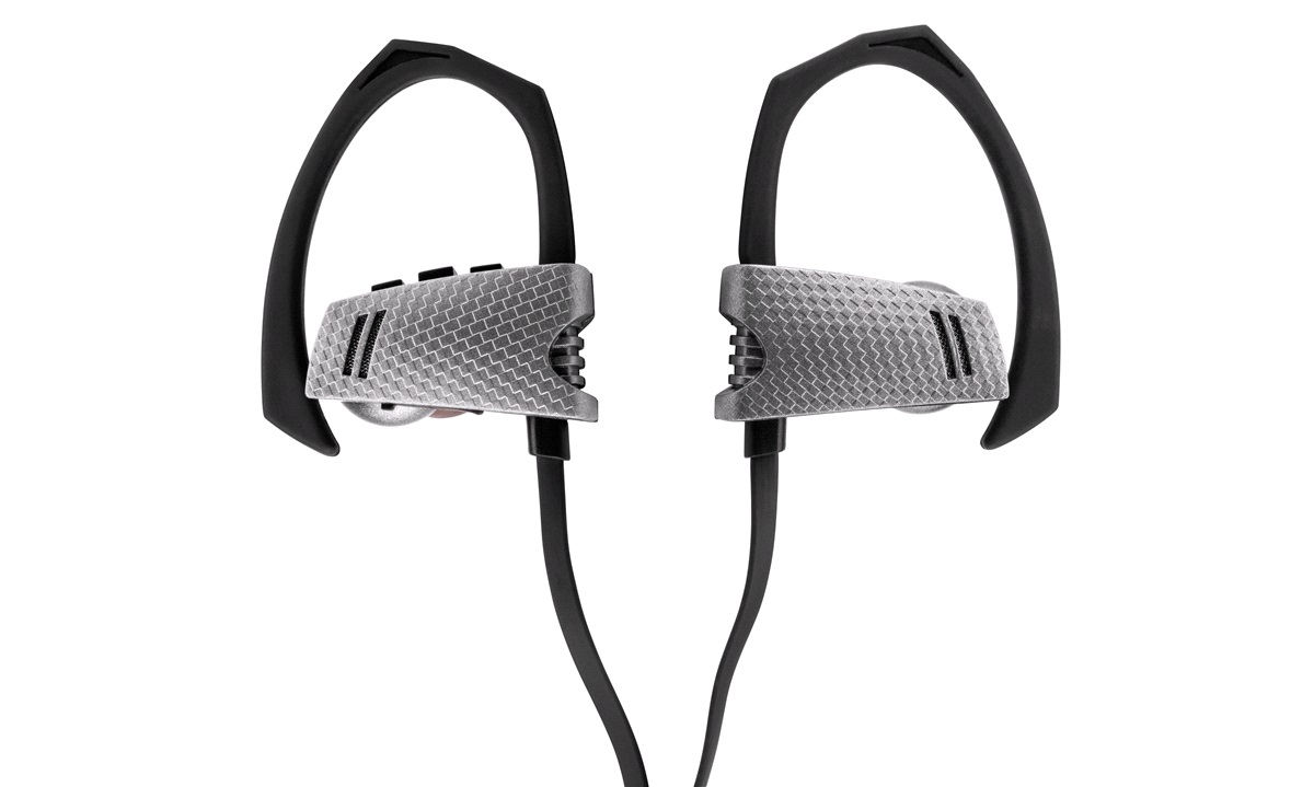 XZOUND PRO-45BT Sport earphones