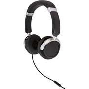 XZOUND PRO 55 Headphones hovedtelefoner