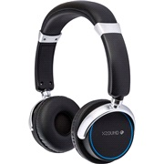 XZOUND PRO-60BT Headphones Bluetooth
