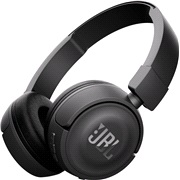 JBL T450BT On-ear headphones