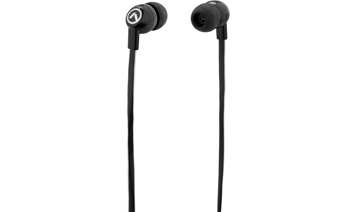 In-Ear basic earphones Amplify 1000