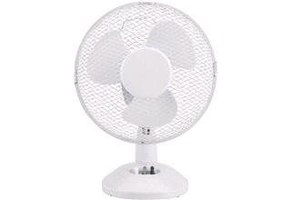Ventilatorer