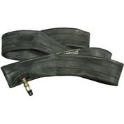Slange 26X1.75-2.10 alm. ventil
