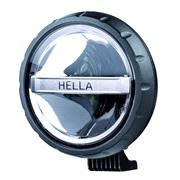 Hella Comet 200 LED