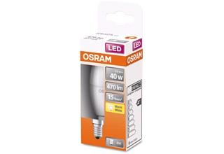 E14 LED pærer