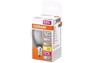 LED-pærer & lyskilder