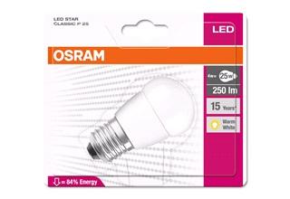 LED pærer & lyskilder