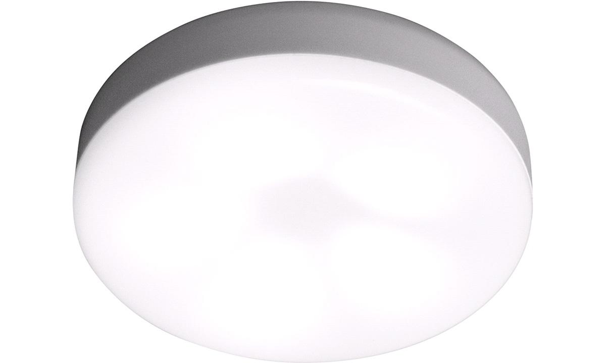Dot-It lampe oppladbar usb dimbar