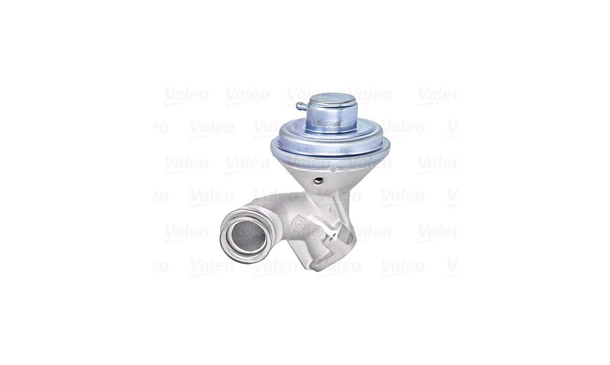 EGR-ventil - (Valeo)