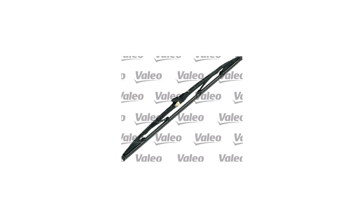 Viskerblad VR2 VM2 SILENCIO (Valeo)
