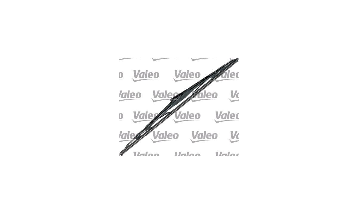 Viskerblad VM25 SILENCIO (Valeo)