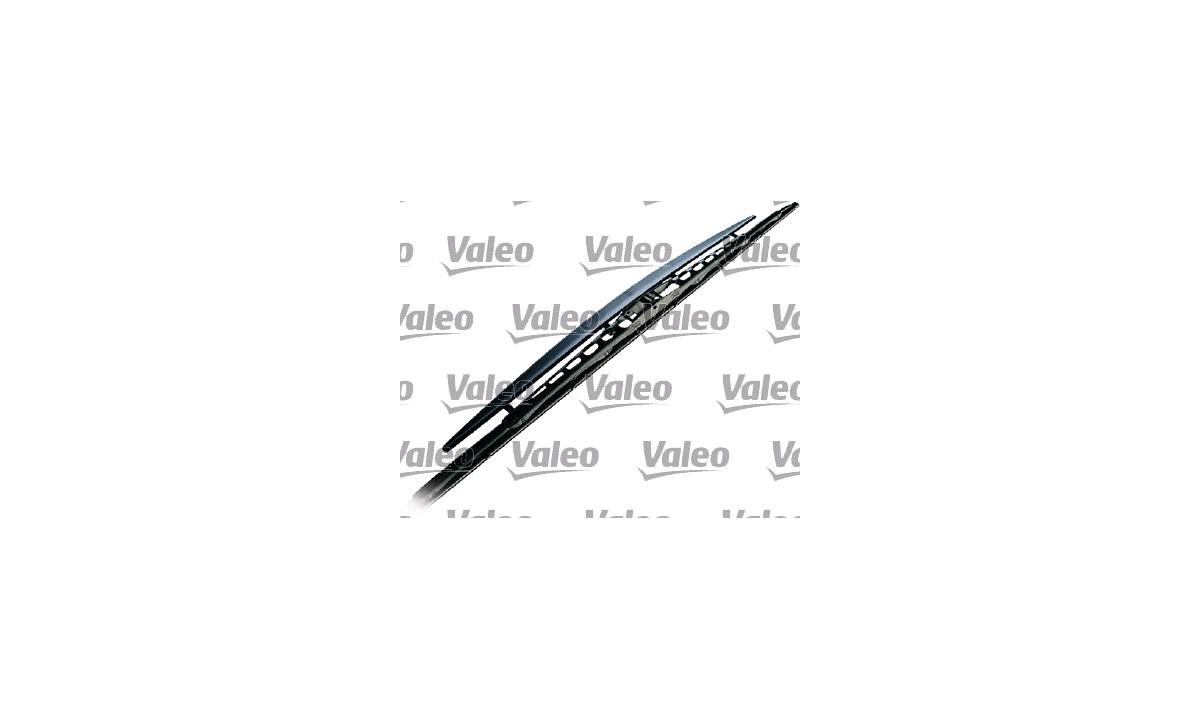 Viskerblad VM108 SILENCIO (Valeo)