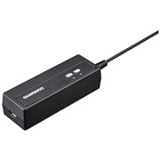 Batterilader SM-BCR2 innvendig batteri
