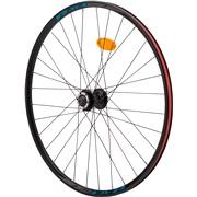 Forhjul MTB 27.24
