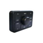 ACX DAB Adapter V2
