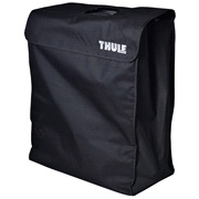 Taske for EasyFold 2B Thule 931-1