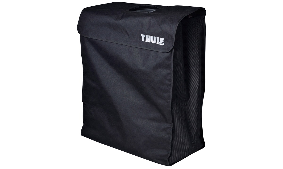 Veske til EasyFold 2B Thule 931-1