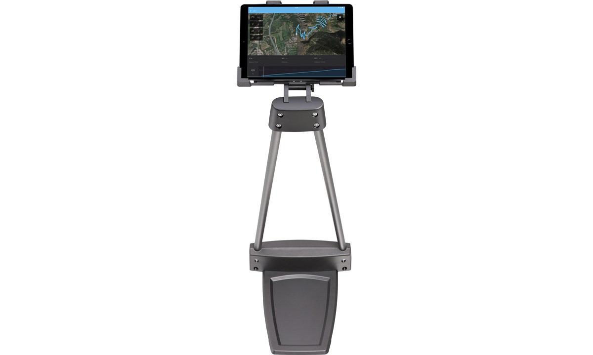 Tacx Tablet holder til hometrainer