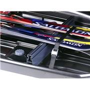 Skiholder Thule 694800 Spirit/Atlant780