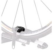 Road Bike Adapter Thule 9772 sæt á 2 stk