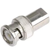 BNC-FME adaptor