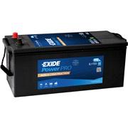 Batteri - EJ1723 - PowerPRO Agri & Cons