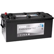 Batteri - EX2253 - EndurancePRO - (Exide