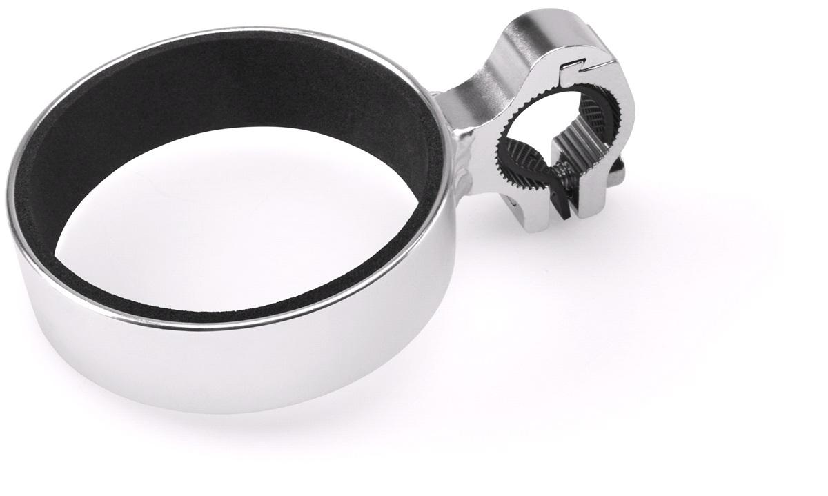 High5 drikkeflaske 750 ml med indhold