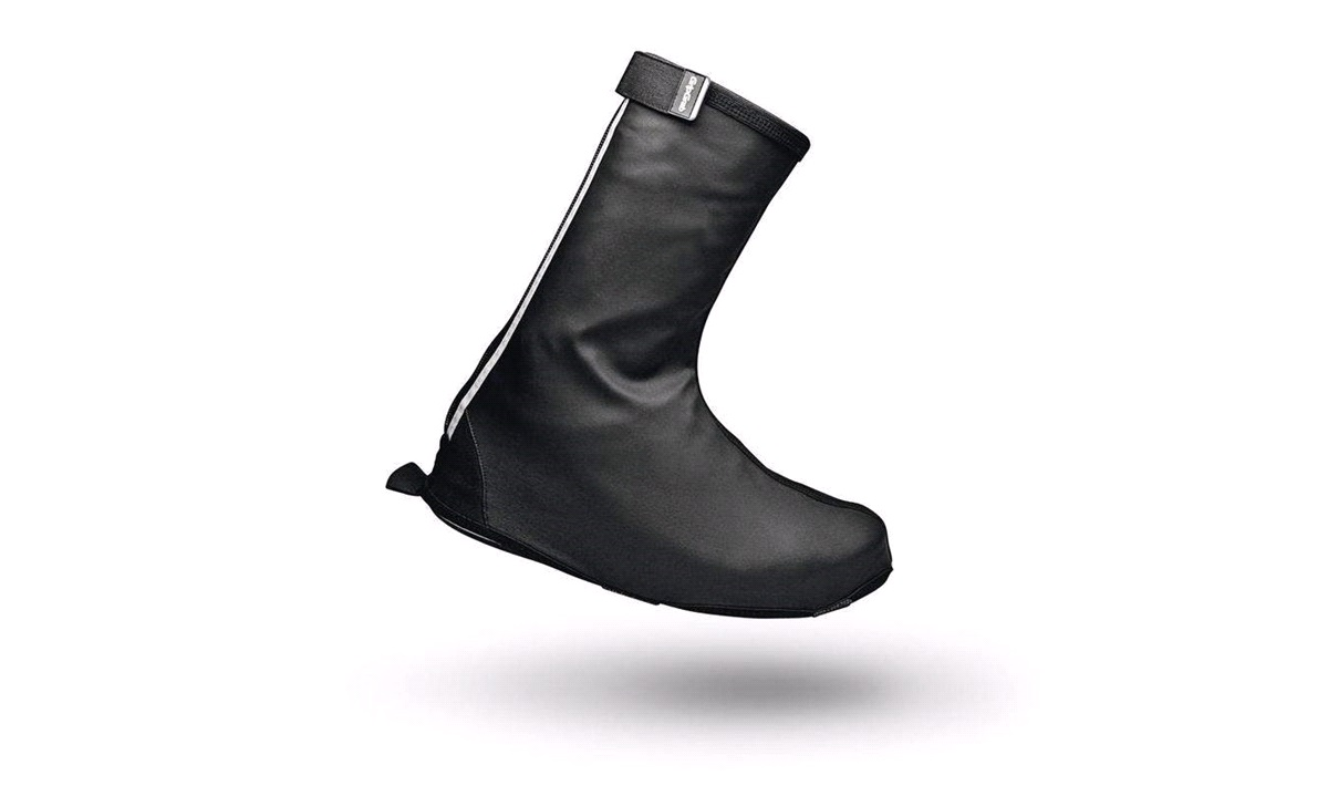 GripGrab skoovertræk Dryfoot everyday waterproof shoe cover str. XL