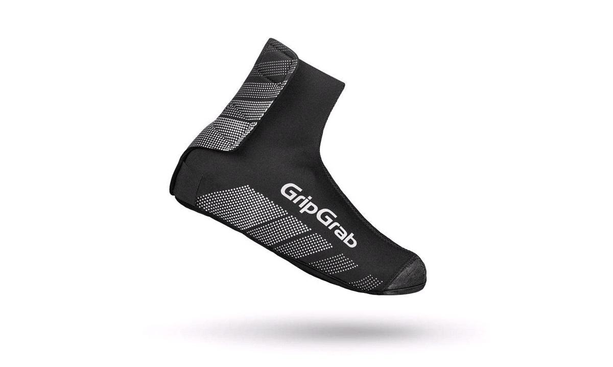 GripGrab skoovertræk Ride winter shoe cover str. L