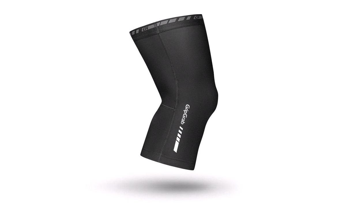 GripGrab løse knæ Classic thermo str. L