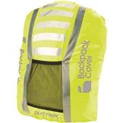 Overtræk til rygsæk refleks 25-40 liter