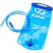 Blære 2 liter til Zefal drikke ryggsekk