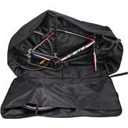 Cykel transport- og opbevaringstaske