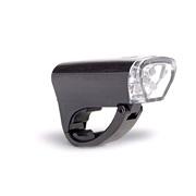 Frontlykt LED med klikk beslag