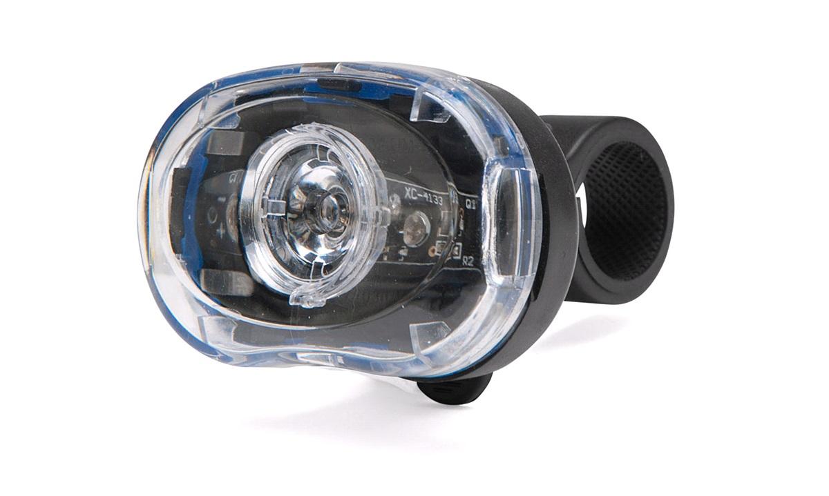 Frontlykt 0,5W LED til styre