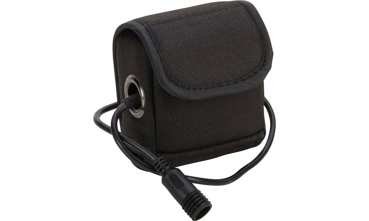 Batteripakke inkl. taske til 250311016