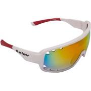 Selev Mask HD10 sportsbriller